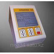 STARDEX 0401 универсальный прибор для проверки и испытания любых дизельных инжекторов (форсунок) фото