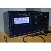 Модулятор сигнала для ремонта форсунок Common Rail