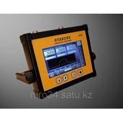 STARDEX 0501 универсальный прибор для исследования впрыска в дизельных системах и насос-форсунки (UIS) фото