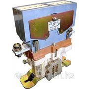 Контакторы переменного и постоянного тока МК5, МК6 фото