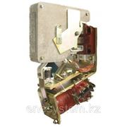 Контакторы постоянного тока КПВ600 фото