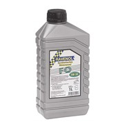 Масло моторное Synthetisches FO 5W30, 1 л