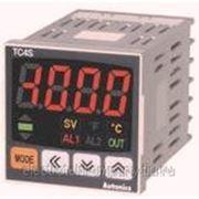 Температурный контроллер TC4L-24R с ПИД-регулятором