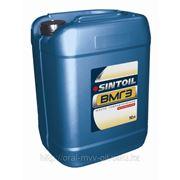 Sintoil,sibtrol,eneos,valvoline,yoko,g-energy,sibimotor, тормозная жидкость, литолы, солидолы и тд. фото