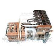 Электромагнит ВВ400-15 фото