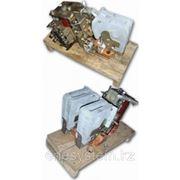 Контакторы переменного и постоянного тока КТПВ600 фото