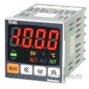 Температурный контроллер TC4S-14R с ПИД-регулятором фото