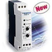 Устройства плавного пуска от 0,37 до 75 кВт - Altistart 01 - ATS 01 фото