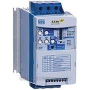 Устройство плавного пуска SSW-07 15 кВт фото