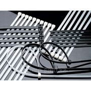 Электротехнические изделия. фото
