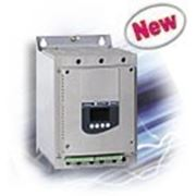 Устройства плавного пуска мощностью от 4 до 1200 кВт - Altistart 48 - ATS 48 фото
