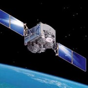 Услуги спутникового интернета по пакету Unlim 8 фото