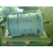 Электродвигатель ДПВ-52 фото