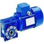 Электродвигатель многоскоростной 3МП31,5 с дв 4/2 фото