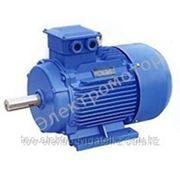 Электродвигатель АИР 22 кВт 3000/1500/1000/750 обороты в минуту