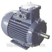 Электроддвигатель АИР 3000 об/мин 1,1 кВт фото
