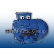 Электродвигатели АИР56А2IM 1031 380D фото
