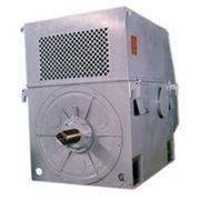 Электродвигатели асинхронные обдуваемые серии ДАЗО4