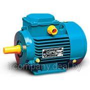 Электродвигатели серии 5А фото