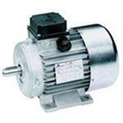 Электродвигатель многоскоростной АИР 3УТ71В2УХЛ4 0,75х3000 фото