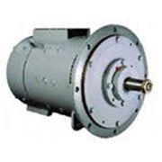 Электродвигатель постоянного тока П32 4,5х3000 фото