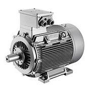 Электродвигатель 45 кВт на 3000 оборотов