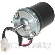 Электродвигатель отопителя МЭ-237