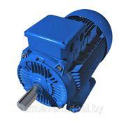 Электродвигатель АИР56В2 фото