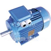 Электродвигатель АИР 200 М4