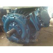 Электродвигатель ВАО2 315М4 (200 кВт,1500 об/мин) взрывозащищённый фото