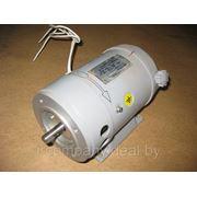 Электродвигатель ДП-112 фото