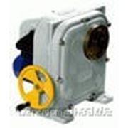 Механизм электрический однооборотный фланцевый — электропривод МЭОФ-1600/25-0,25У-96К фото