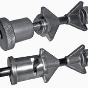 Инструмент для монтажа труб фото