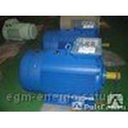Электродвигатель 4АМ 37.0 х 1000 4АМ225М6 фото