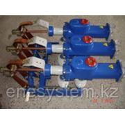 ВЫКЛЮЧАТЕЛЬ ВМГ-10 продажа в Казахстане фото