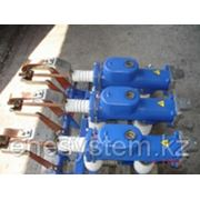 ВЫКЛЮЧАТЕЛЬ ВПМ-10 продажа в Казахстане фото