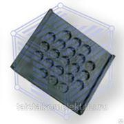 Прокладка ЦП 143 фото