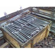 Стяжка С-4 3.407.1-148.2-009 фото