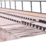 Весы автомобильные электронныетензометрические фото