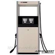 Топливораздаточная колонка SANKI серии АТ фото