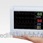Монитор пациента iM 7 фото