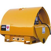 Abbi Contract-Модель: 110A фото