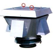 Клапан КДС 1500/150 фото