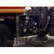 Benza 27-12-57ППО25Ф фото