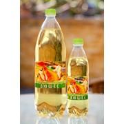 Напитки сильногазированные лимонадные 'Дюшес' (1,5 л) фото