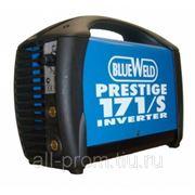 Инвертор постоянного тока Prestige 171/S фото