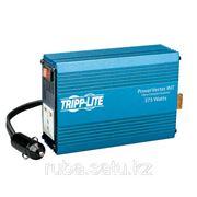 Преобразователь Tripp Lite PVINT375 фото