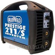 Инвертор постоянного тока Prestige 211/S фото