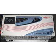 Инвертор PowerStar 2 кВт 24В фото
