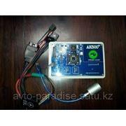 Программатор ключей AK500+ с EIS SKC калькулятором для МВ фото